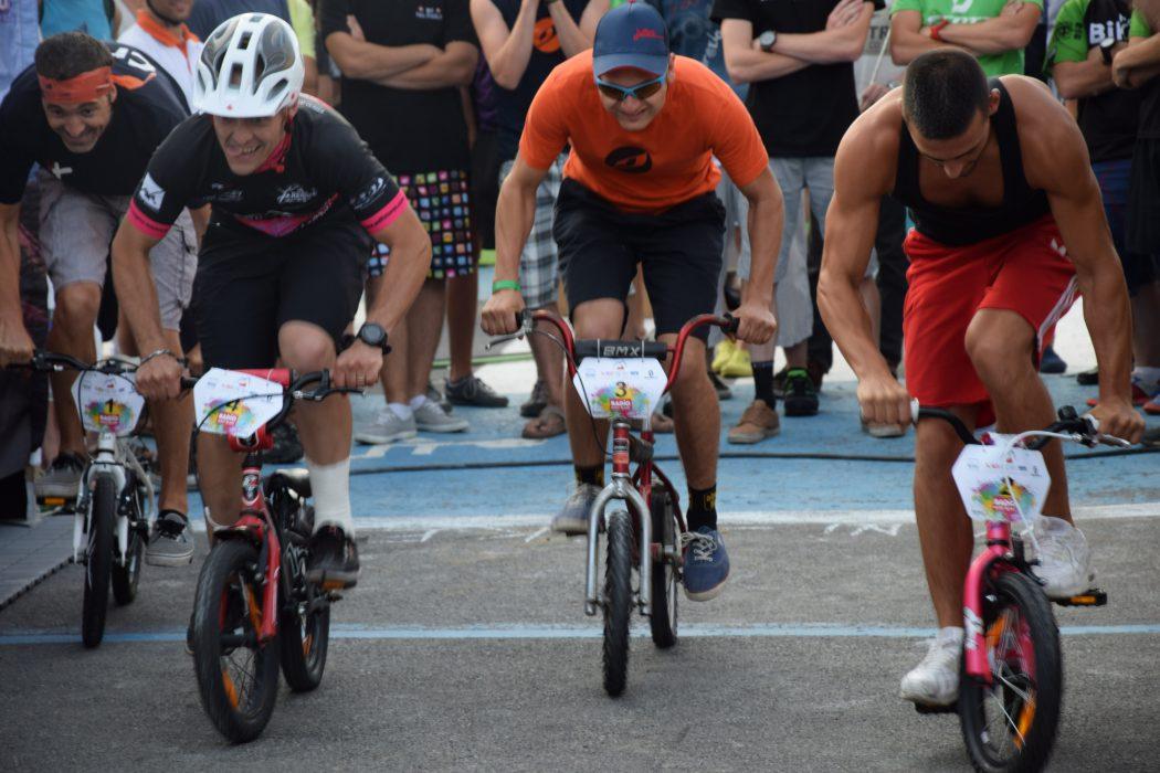 http://mb-race.com/wp-content/uploads/2013/01/DSC_0508-1050x700.jpg