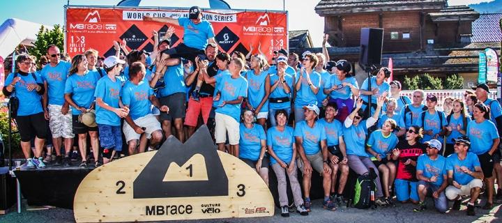 http://mb-race.com/wp-content/uploads/2013/11/Benevoles-1.jpg
