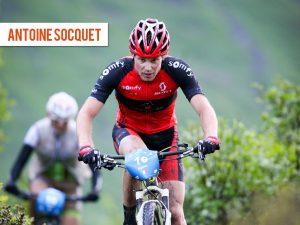 Antoine Socquet