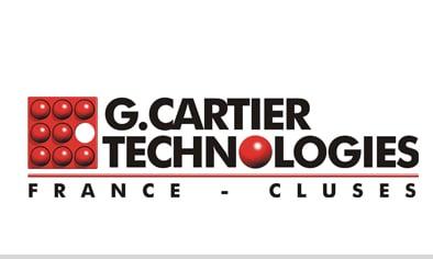 GCartierTechnologie