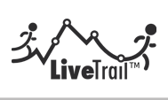 LIVETRAIL6WEB