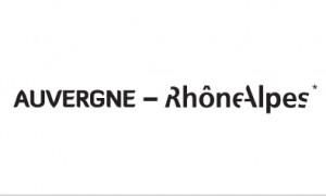 Logo RhonesAlpesAuvergne