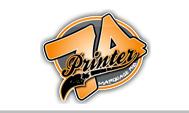 74 printer