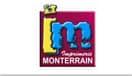 Monterrain 2