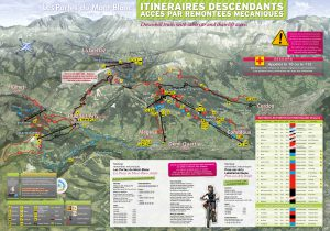 plan-vtt-les-portes-du-mont-blanc-2015-bd-1