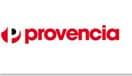 provencia 1