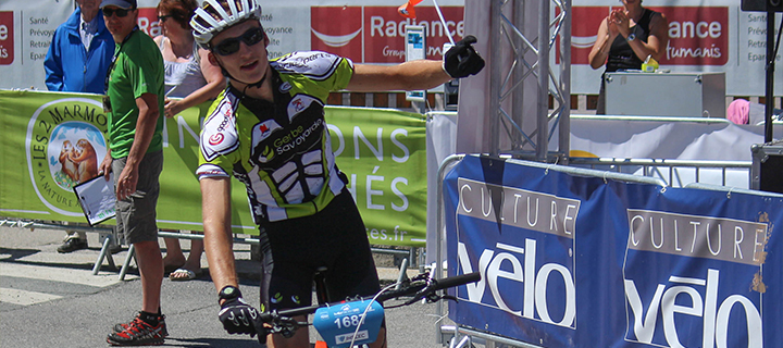 http://mb-race.com/wp-content/uploads/2014/01/CADET.jpg