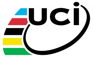 uci mb race culture velo