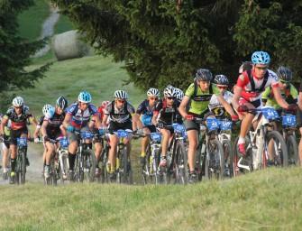 Collaboration MB Race Culture Vélo – Grand Raid