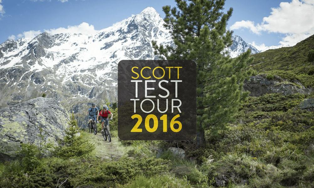 http://mb-race.com/wp-content/uploads/2016/02/scott-test-tour-mb-race.png