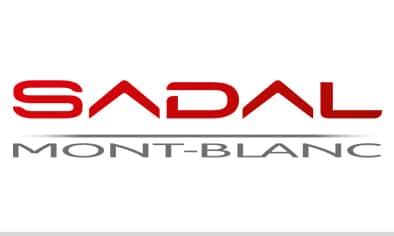 Logo sadal_MB