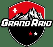 GrandRaid_logo