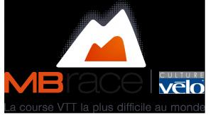 LOGO MB RACE - Def