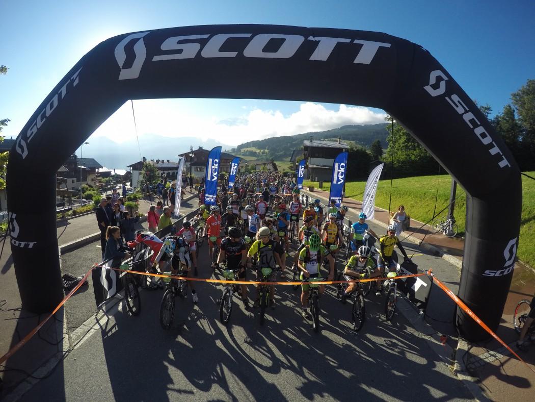 http://mb-race.com/wp-content/uploads/2016/07/GOPR0500-1050x788.jpg