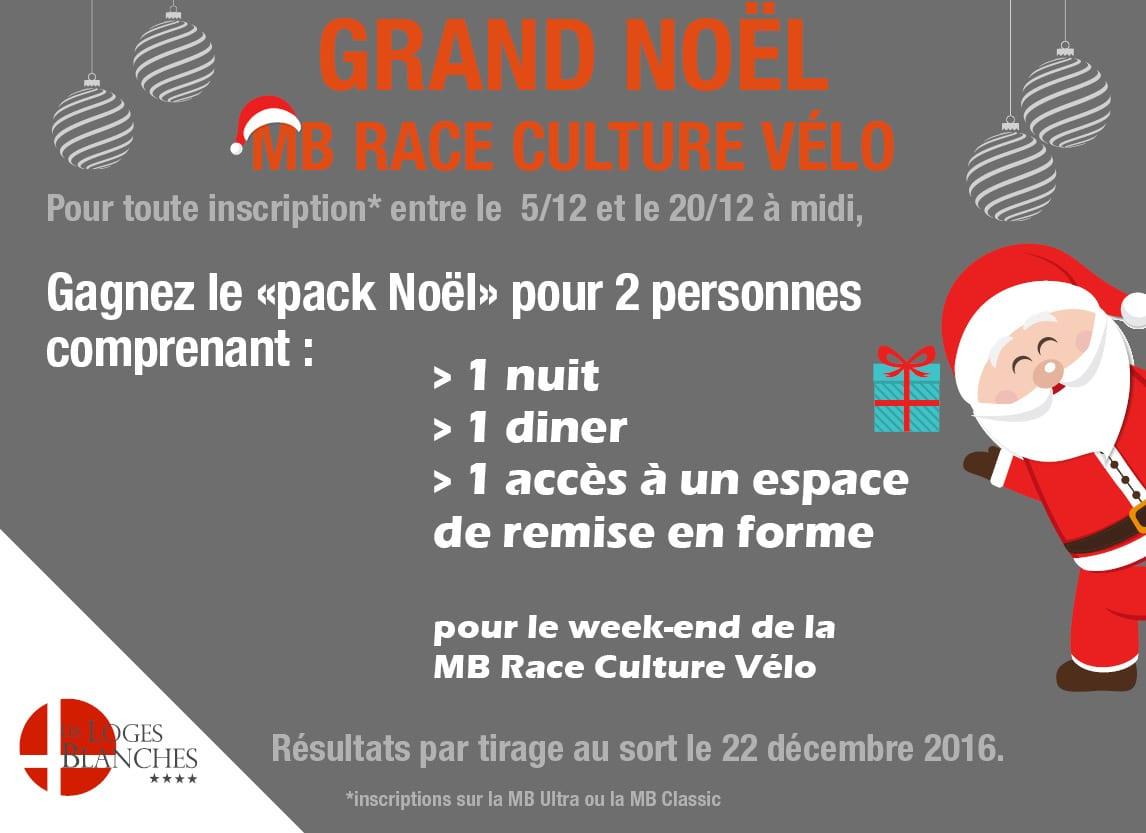 grand-jeu-noel_mb
