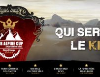 MTB ALPINE CUP: 4 EXCEPTIONAL RACES FOR 1 NEW CHALLENGE