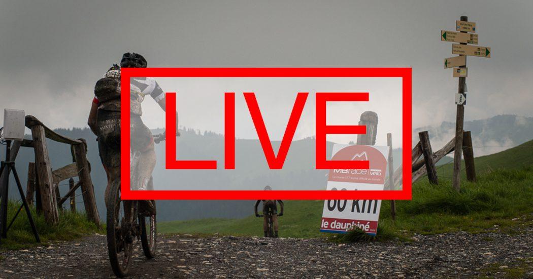 http://mb-race.com/wp-content/uploads/2017/06/LIVE-1050x551.jpg