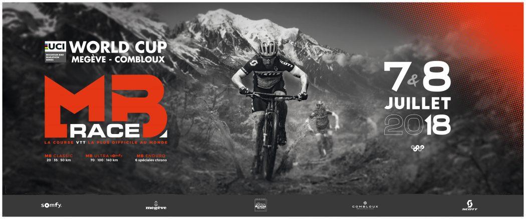 http://mb-race.com/wp-content/uploads/2017/09/Bache-MBRACE_600x245cm_1-4-1050x438.jpg