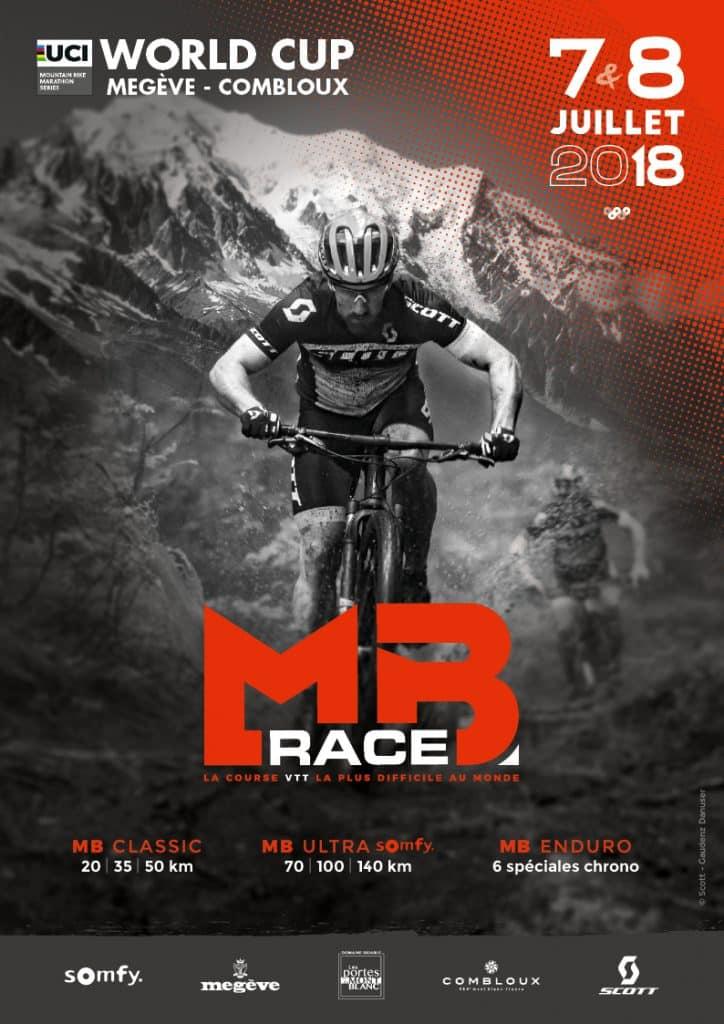 MB Race 2018 - Megève 74 MBRace-AfficheA4-2018-20170921-WEB-724x1024