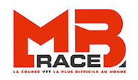 MB-Race - The world's toughest MTB race