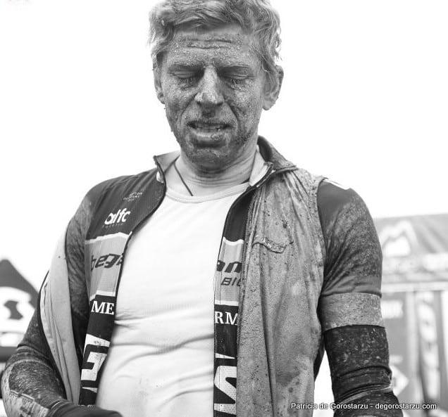 http://mb-race.com/wp-content/uploads/2018/01/photo-shim.jpg