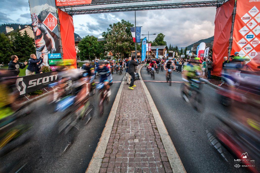 http://mb-race.com/wp-content/uploads/2018/03/mbraceckinaphoto-2-1050x700.jpg