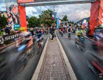 MB Race 2018 : infos pratiques