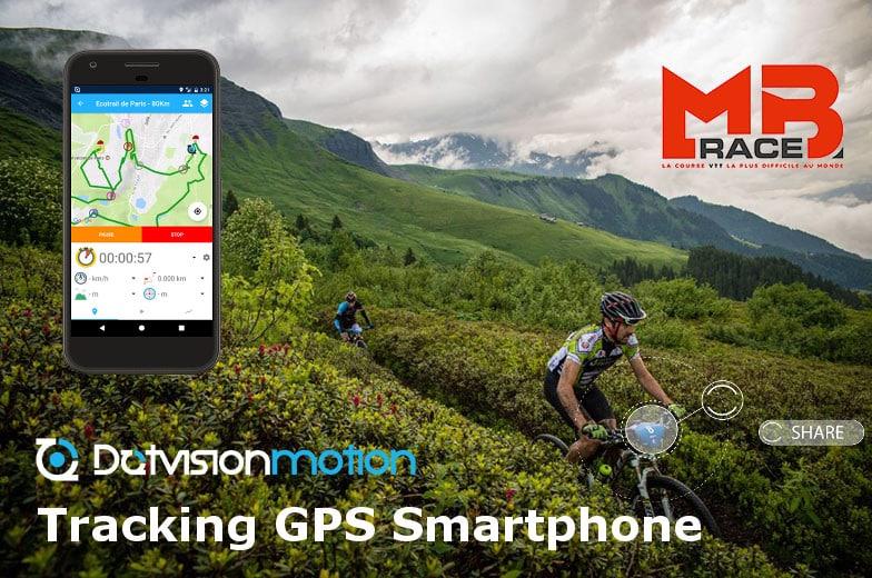 http://mb-race.com/wp-content/uploads/2018/05/Smartphone-Vélo-MB-race74.jpg