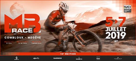 http://mb-race.com/wp-content/uploads/2018/10/MBRace-Bandeau-Newsletter-2019-560x250-20180926.jpg