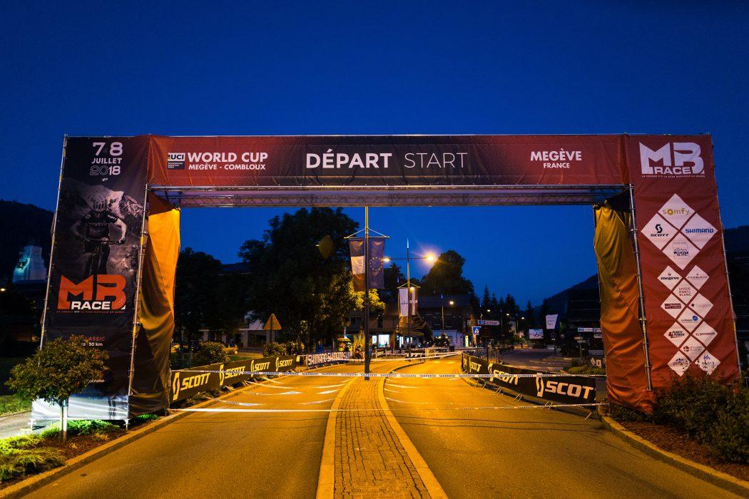 http://mb-race.com/wp-content/uploads/2018/11/MB-Race-2018-©-Jérémie-Reuiller-1053-1050x700.jpg
