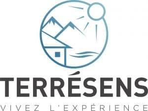logo-groupe-jpeg